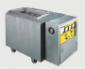 创美威熔锌炉 锌合金压铸熔炉 红外节能熔锌炉 质量好价格实惠